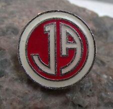 Rare Club Juan Aurich S. A. Peru Soccer Football Team Supporters Pin Badge