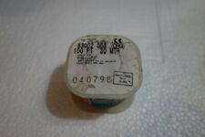 100 ft spool Belden 83002 26 Awg M16878/4 Orange Teflon Stranded Wire