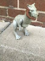 Vintage STAR WARS Empire Strikes Back ESB Kenner TAUNTAUN Authentic
