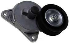 Belt Tensioner Assembly-Gates Drive WD Express 680 32012 405