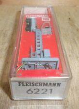 Fleischmann 6221 H0 Lichtvorsignal Lichtsignal geprüft in OVP