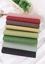 "Linen Accessories-Bags/Purses 46 - 59"" Craft Fabrics"