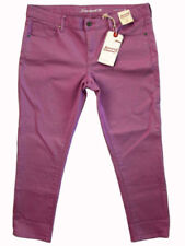 Jeanswest Capri, Cropped Jeans for Women