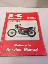 NOS Kawasaki Motorcycle OEM Inner Valve Spring 76-83 KZ400 KZ440 KZ250 12007-014