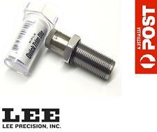 Lee Precision Quick Trim Die 300 WinShort Mag - GENUINE - #90484