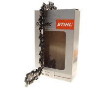 4x45cm toolero Profi HM cadena para Stihl ms271 motosierra sierra cadena .325 1,6