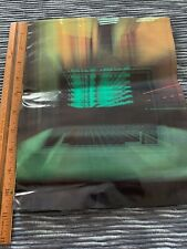 """Original TRON Promotional Movie Poster from 1982 size 17"""" X 22"""""""