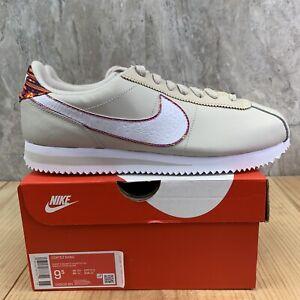 Nike Cortez '72 Southwestern Shanghai Size 9.5 Mens Beige Tan Unreleased Rare