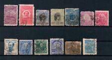 BRIEFMARKEN BRASILIEN gestempelt - Brasil - Brazil Stamps used (br3)