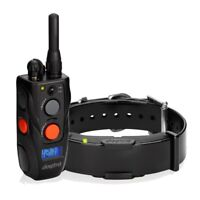 Dogtra ARC 3/4 Mile Expandable Dog Remote Trainer - ARC