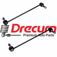 2Pcs Front Stabilizer Sway Bar End Link For Toyota Lexus Scion K750043