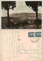 CHIETI - LA MAIELLA      (rif.fg.13709)