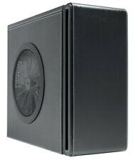 12-Core Workstation PC Xeon 2696v2 i9 i7 64GB RAM 256GB NVMe SSD Quadro M2000