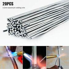 500g BCu93P Flat Welding Rod 1.3x3.2x400mm Core Flat electrode Copper Phosphorus