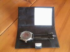 Bergmann Automat 4 Automatic Neu Armbanduhr Neue Herrenarmbanduhr Herren Uhr