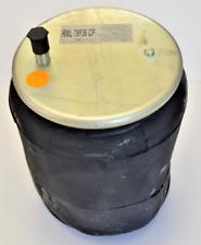 """BlackTech Air Springs Bag W013589936 / W01-358-9936 """"Best Warranty"""""""