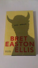 Bret EASTON ELLIS - Suite(s) impériale(s) - Robert Laffont Pavillons