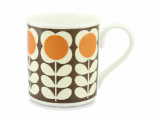 Mugs de cuisine vintage/rétro en porcelaine