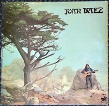 33t Joan Baez - There but for fortune (LP)