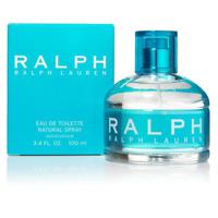 Ralph 100Ml Edt Women