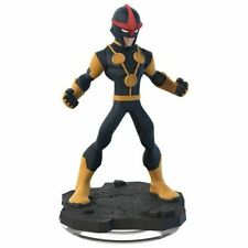 Disney Infinity 2.0 NOVA   Figure. IN STOCK for Xbox 360/One, PS3, PS4, Wi