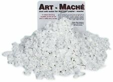 Creation station art mache instant papier mache CT5550