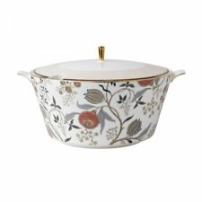 Wedgwood Pashmina Collection Soup Tureen 3L - RRP $599.00 - HURRY LAST 3!