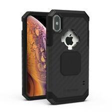 Rokform RUGGED iPhone XS/X Polycarbonate Phone Case