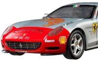 Ferrari Series Car Concept Model Gift For Men dINo458gP488f1f430gT250gto308eNzO0