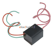 DC 3.6V to 20KV Low-liter Boost Step-up Power Module High-Voltage Generator