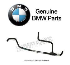 For BMW E31 850Ci 850CSi 850i Engine Coolant Water Hose Genuine 17 11 1 702 897