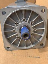 Siemens Servo Motor 1FT5108-1AC71-1FB0