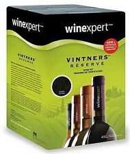 Riesling Wine Making Kit - Vintners Reserve Wine Ingredient Kit, Home Winemaking