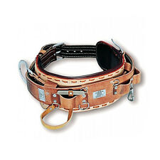 Bashlin 88-D19 Floridian Lineman's Body Belt #88