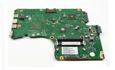 Toshiba Satellite C655D Series 1310A2408912 V000225210 Rev 1.04 Motherboard
