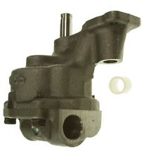 """Melling M-155 Chevy Small Block Engine Oil Pump Late Model 1994& Up SBC 3/4"""" PU"""