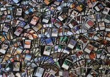 MTG ★ Magic The gathering ★ Lot de 500 communes, uncos, rares - toutes éditions