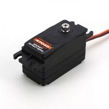 Spektrum A7040 High-voltage Retract Servo SPMSA7040
