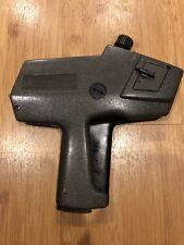 Genuine Avery Dennison Monarch 1110 Price Gun Labeler