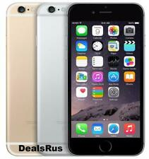 Apple iPhone 6 Plus 16GB Factory Unlocked iOS Smartphone A+