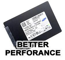 SSD El Capitan Capitain 10.11 *MacBook Pro and Mac Mini 250GB solid state drive*