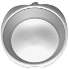 "Alan Silverwood  4"" 10cm Mini Tarte Tatin Dish"