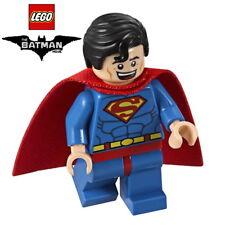 LEGO® The Batman Movie Figur 70919 / Superman
