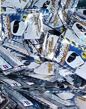 More details for 40 x packs top gear turbo challenge new trading cards. lucky dip selection party