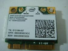 SONY VAIO PCG-4121GM WIFI WIRELESS CARD -1022