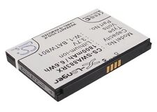 NEW Battery for Sprint AirCard 753S AirCard 754S AirCard 801S Li-ion UK Stock