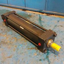 PARKER 3000PSI SERIES 2H HYDRAULIC CYLINDER 05.00 CBB2HLUS?? 20.000