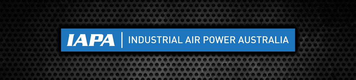 Industrial Air Power Australia