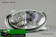 Genuine MG MGF Front Headlight Main Headlight Left New LHD