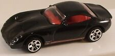 MATCHBOX MB#595 TVR Tuscan, 2013 issue (LOOSE / NEAR-MINT)